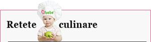 Retete culinare