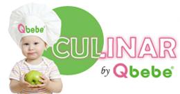 Culinar by Qbebe