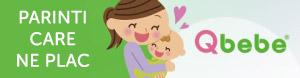 Mamici care ne plac