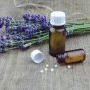Homeopatia, un aliat eficient al tuturor