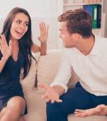Motive de divort foarte clare pe care cuplurile, totusi, nu le observa