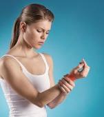Ce alimente ar trebui să eviți dacă te confrunți cu dureri articulare