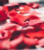 Cum sa intarzii venirea menstruatiei