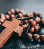 Sfantul Ilie – Traditii, obiceiuri, superstitii. De ce nu e bine sa muncesti si ce trebuie sa faca fetele!