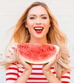La ce oră să mănânci fructele, ca să ai mai multă energie