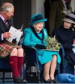 Cele mai jenante momente ale familiei regale