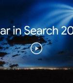 Cine este cea mai căutată persoană pe Google în 2018
