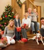Cadouri de Craciun: 6 idei pentru intreaga familie