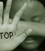 Bullying-ul, interzis prin legea educatiei. Evaluare psihologica pentru victime, dar si pentru agresori. Ce NU mai au voie elevii sa faca