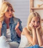 7 comportamente ale părinților care opresc copilul să devina un lider