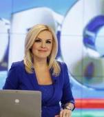 Prezentatoarea Oana Andoni este din nou însărcinată. Primele declarații ale mămicii