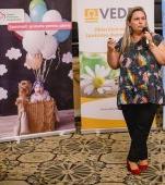 Dr. Irina Costache: Vaccinurile sunt mai sigure și mai cercetate decât foarte multe medicamente sau suplimente alimentare pe care cu toții le luăm liniștiți