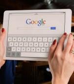 Ce au căutat românii pe Google în 2019? Aria cercului, rețete de clătite și versurile celui mai neașteptat cântec