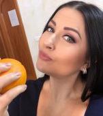 """Gabriela Cristea izbucnește: """"Sunt foarte nervoasă pe toate mimozele care spun că slăbesc ușor. Cântarul este cel mai mare dușman al vieții mele"""""""