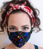 8 tutoriale care te învață cum să faci o mască de față acasă