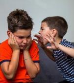 Ştiinţa confirmă: al doilea copil va fi un adult rebel certat cu legea