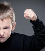 3 moduri prin care îți ajuți copilul să nu devină un agresor (bully)