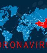 """Coronavirus: """"Ce este mai rău, abia de-acum urmează"""", avertizează OMS"""