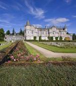 Cum arată vacanțele nepoților regali la casa bunicii Regina Elisabeta