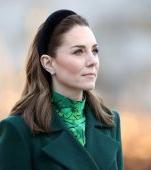 """Kate Middleton, declarații sincere despre nașterea Prințului George: """"M-am simțit singură și izolată"""""""