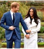 Ce i-a spus Harry reginei Elisabeta la nunta cu Meghan. Replica va rămâne în istorie!