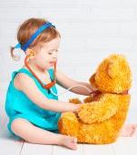 Tusea la copii: tot ce trebuie să știi pentru a o trata corect