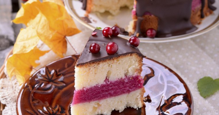 + Best Prajituri images in | prăjituri, rețete prăjituri, dulciuri