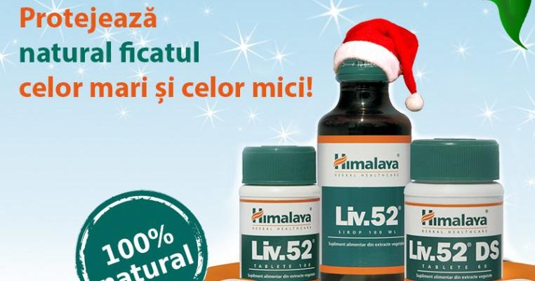 euthyrox farmacie online romania