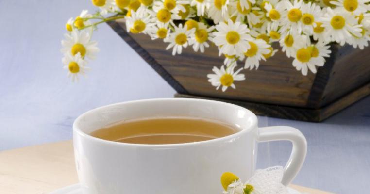 pierderea în greutate ceaiuri sigure în timp ce alăptează