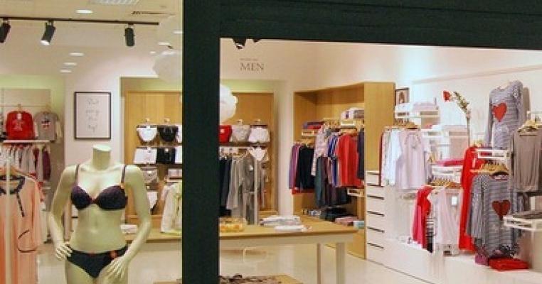 vânzare la cald magazine populare livrare rapidă Sofiaman investeste 100.000 de euro in noul magazin din Mega Mall