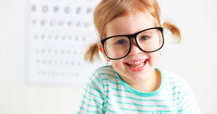 se vindeca miopia la copii