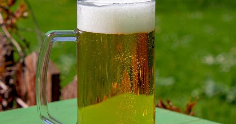 slăbește și bea bere poate depozita face să pierzi în greutate