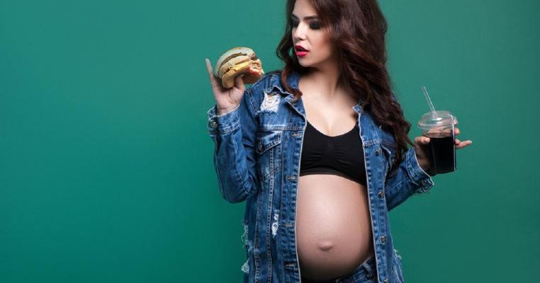 Listerioza în sarcină: prevenție, simptome, tratament
