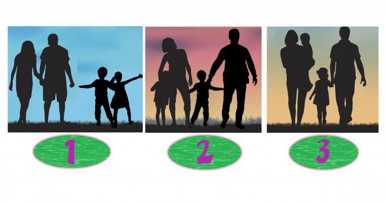 Ce inseamna o familie adevarata
