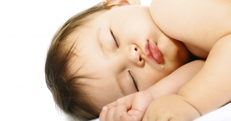 Cat mosteneste copilul dupa moartea unui parinte