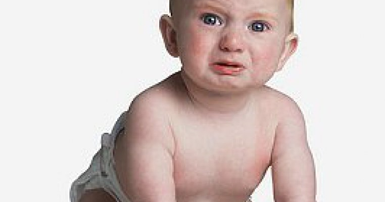 Plângerile copiilor de dureri articulare