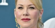 4.	Christina Applegate