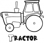 Tractor 10