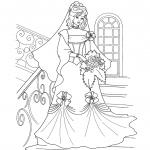 Printese De Colorat Planse Si Imagini De Colorat