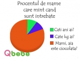 Cate mame mint
