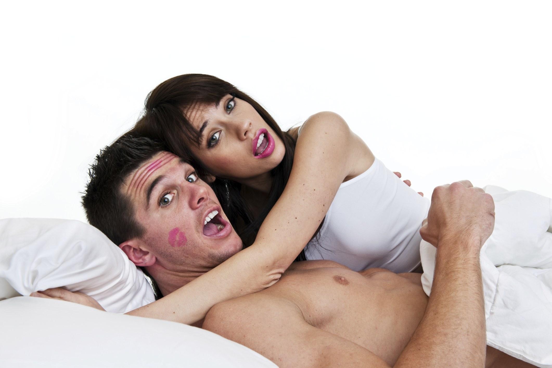 этом ебарь ххх с любовниками смотреть онлайн подобного человек