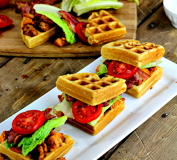 Moduri neobişnuite, dar delicioase, de a prepara sandvişuri calde