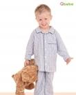 Ora de somn sau talentul in tortura al copilului de 3 ani