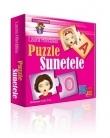 Puzzle Sunetele- un suport vizual educativ