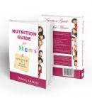 Recenzie carte: Ghid de Nutritie pentru Mame
