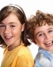 Orientarea sexuala si copiii: specialistii raspund