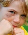 Trasaturi de caracter ale copilului tau care pot dezvalui o personalitate periculoasa. Cat sa te sperii si cum sa previi?