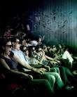 Cum a fost la un film 4D