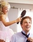 Top 10 sfaturi de la psiholog pentru taticii de fete