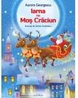 Recenzie carte: Iarna cu Mos Craciun